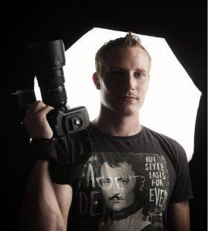 Fotograf BR Photography