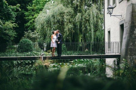 fotograf spiegel b bern schweiz peter do | pixolum