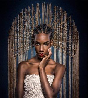 Model Lili C