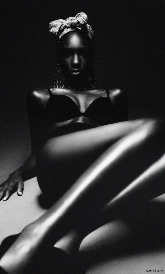 Model Oesterreich Lili C | pixolum