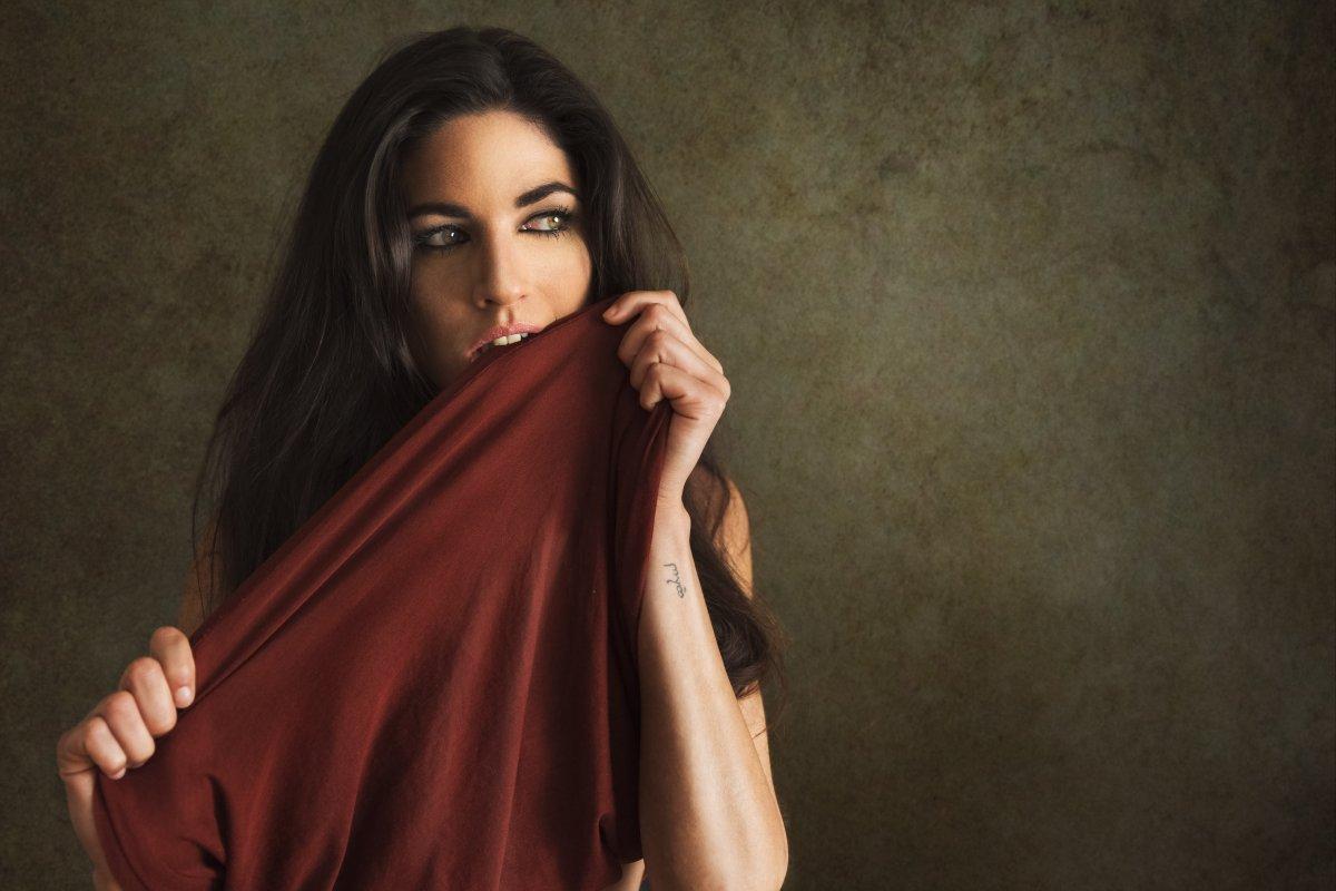 fotograf zuerich schweiz sandor nagy | pixolum