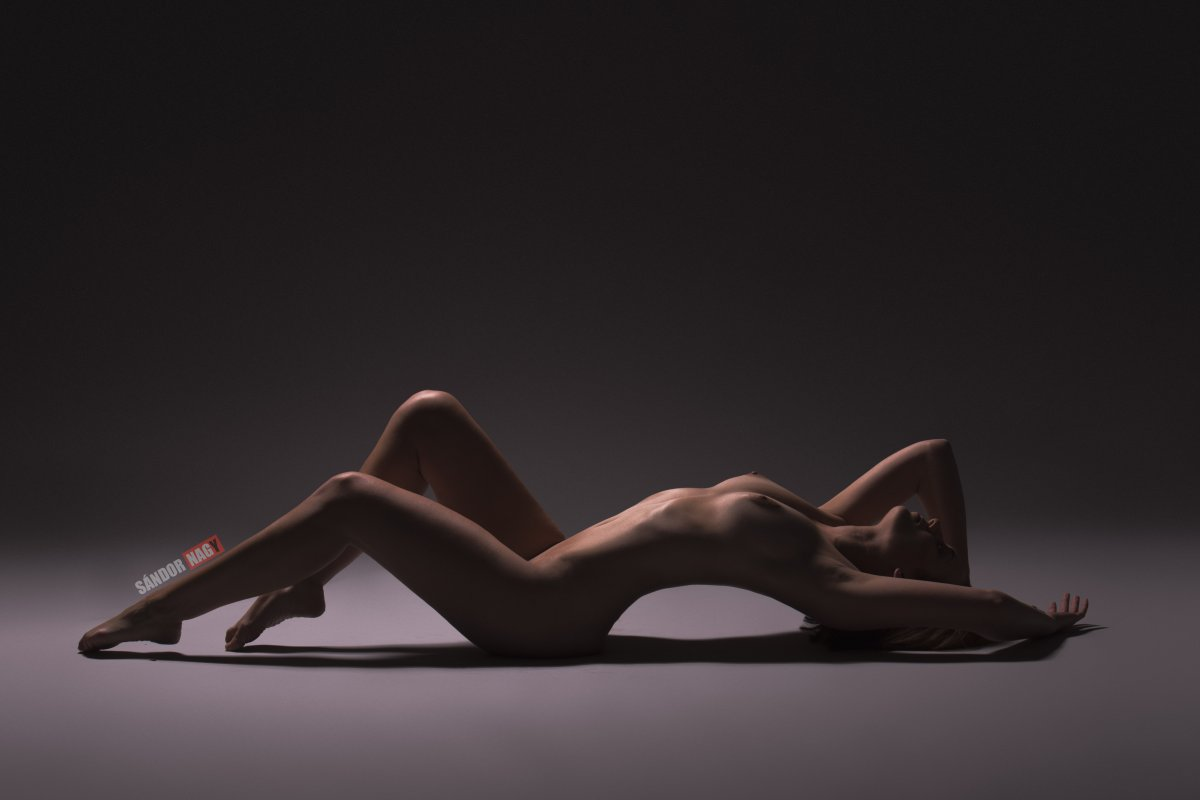 fotograf zuerich schweiz sandor nagy photography | pixolum