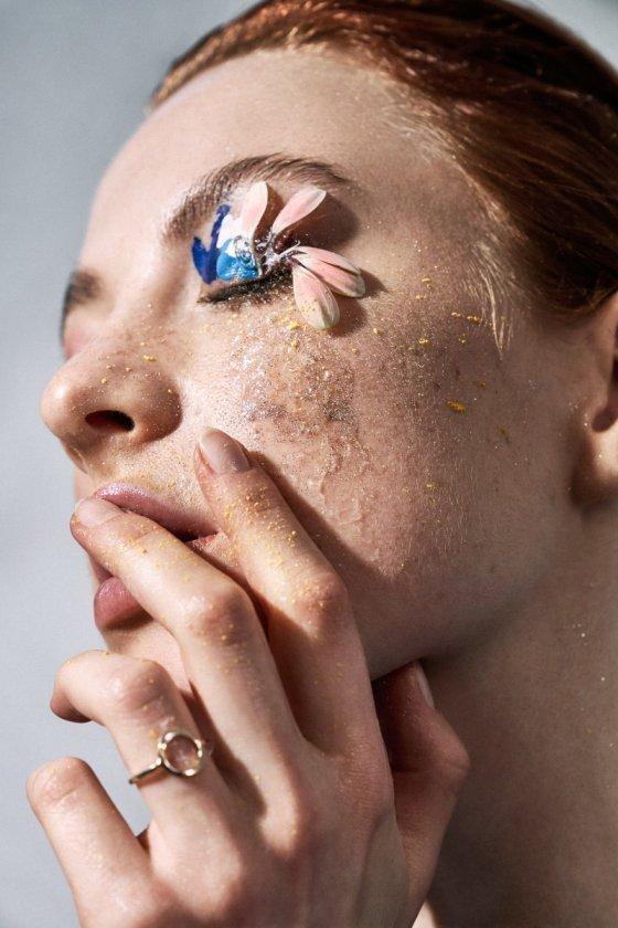 stylist rheinfelden schweiz makeup4you | pixolum