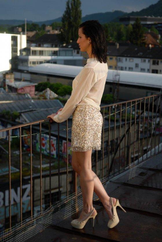 Model Schweiz Iva N | pixolum