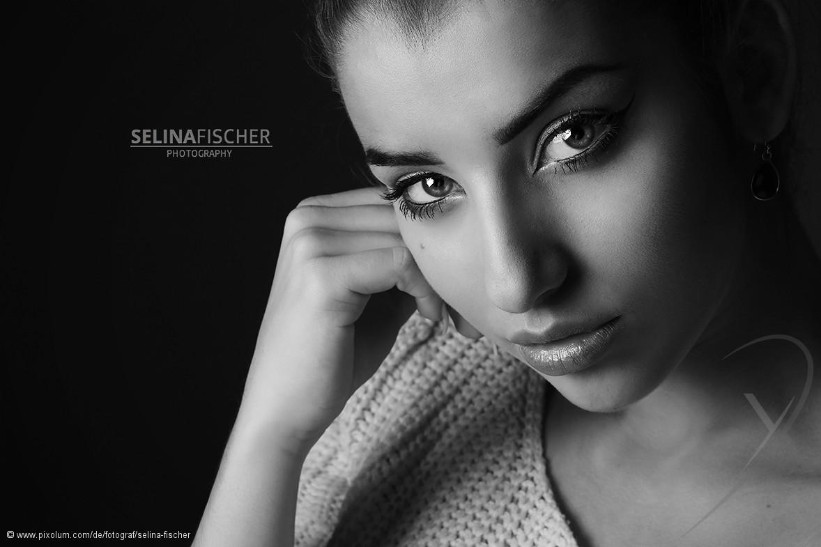 Fotograf Luzern Schweiz Selina Fischer | pixolum
