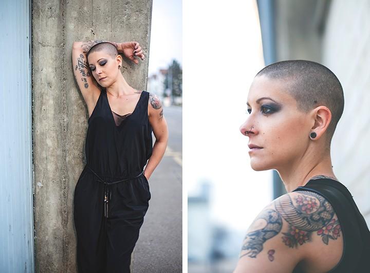 Model Schweiz Linda S | pixolum