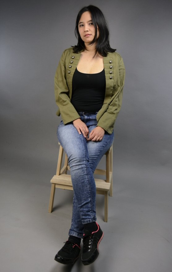 Model Schweiz Tina J | pixolum