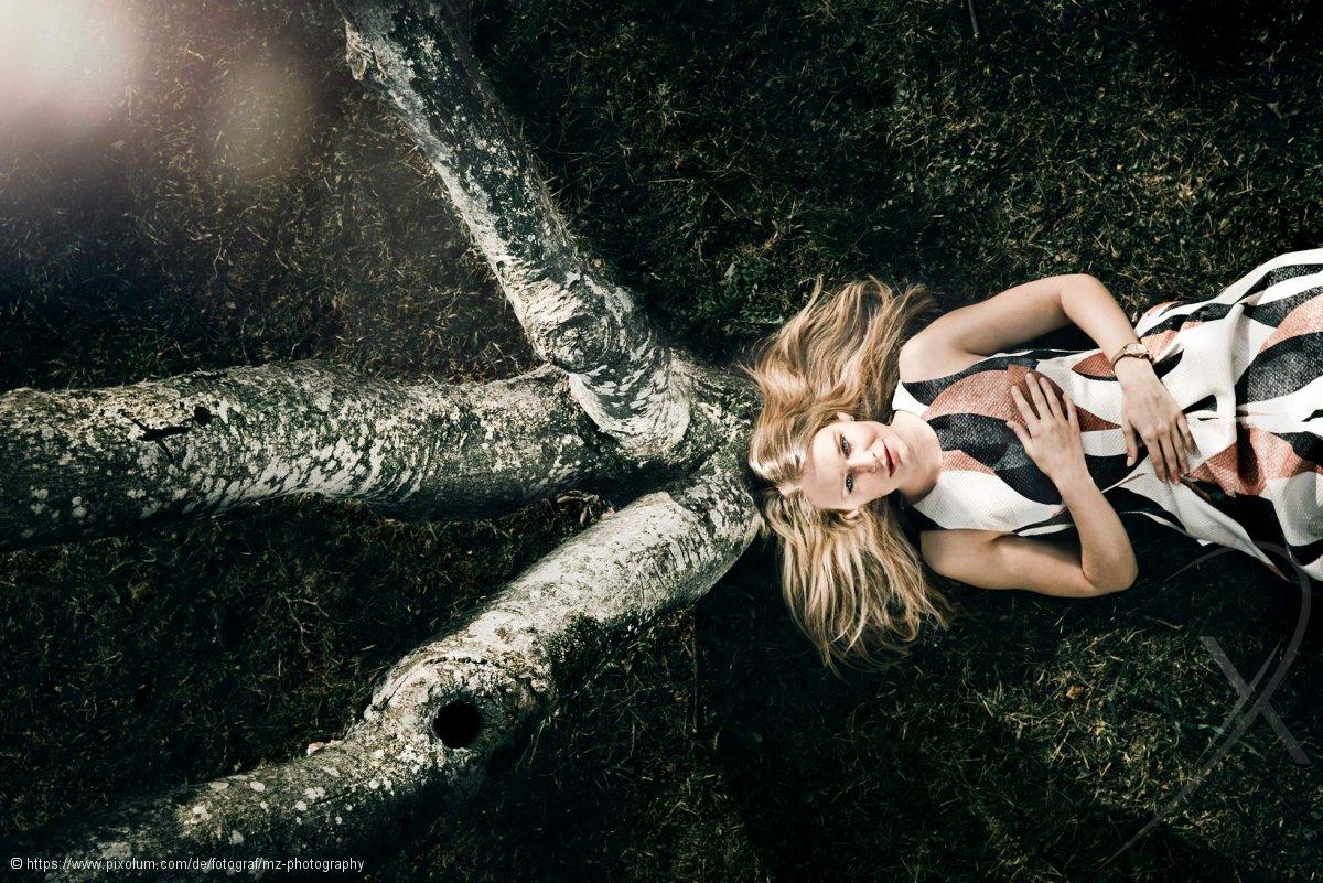 fotograf dielsdorf schweiz mz photography | pixolum