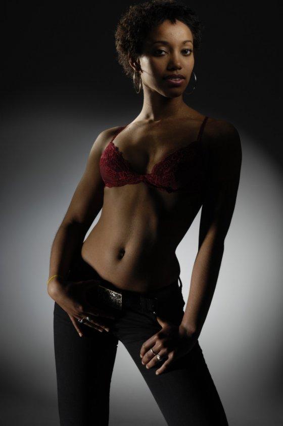 Model Schweiz Jenny N | pixolum