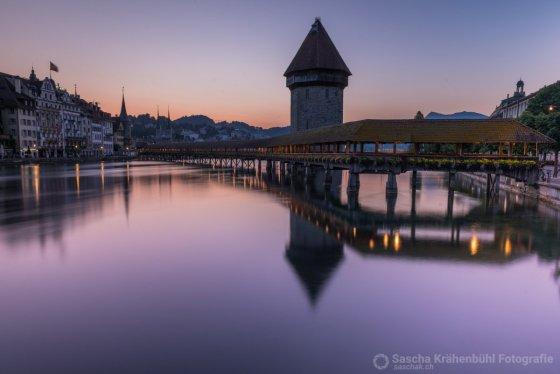 Fotograf Ingenbohl Schweiz Sascha Kraehenbuehl | pixolum