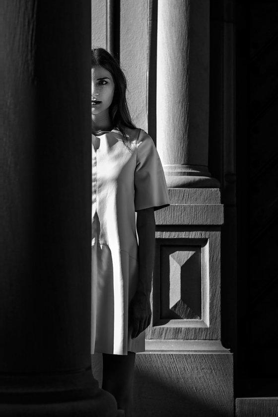 fotograf lachen schweiz andy crestani photography | pixolum