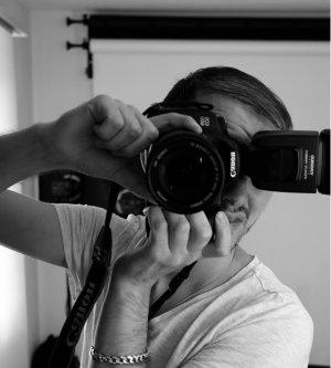 Fotograf kada design