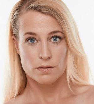Model Sonja K