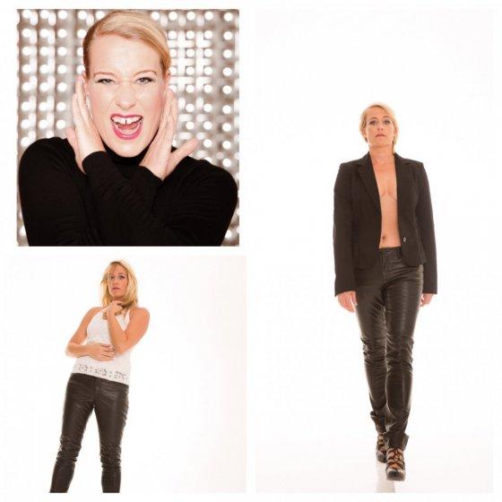 Model Schweiz Sonja K | pixolum