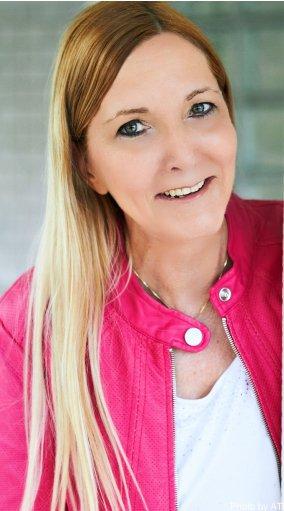 Model Schweiz Daniela B | pixolum