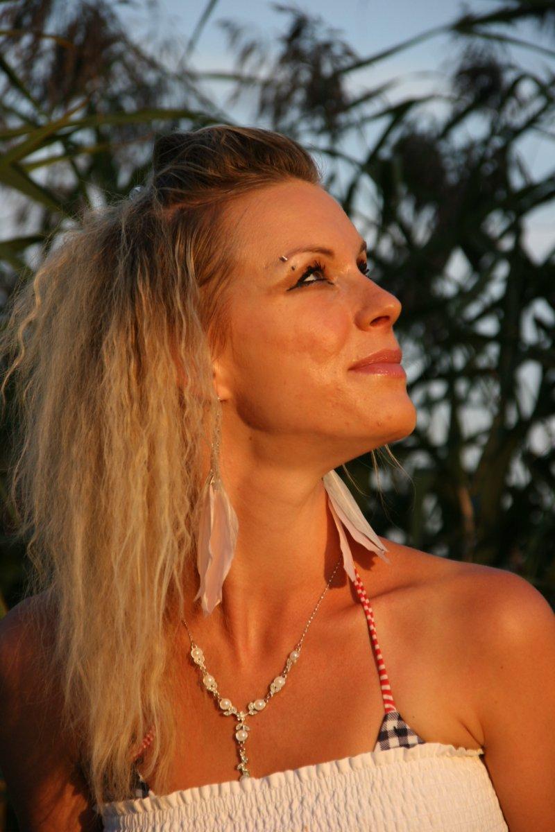 Model Schweiz Aline H | pixolum