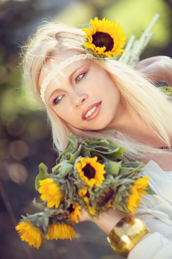 fotograf bruettisellen schweiz beautypics | pixolum