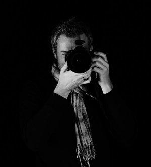 Fotograf Sandro Achilles