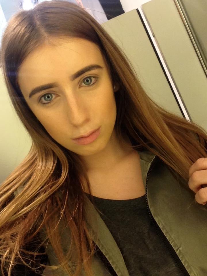 Model Oesterreich Amina K | pixolum