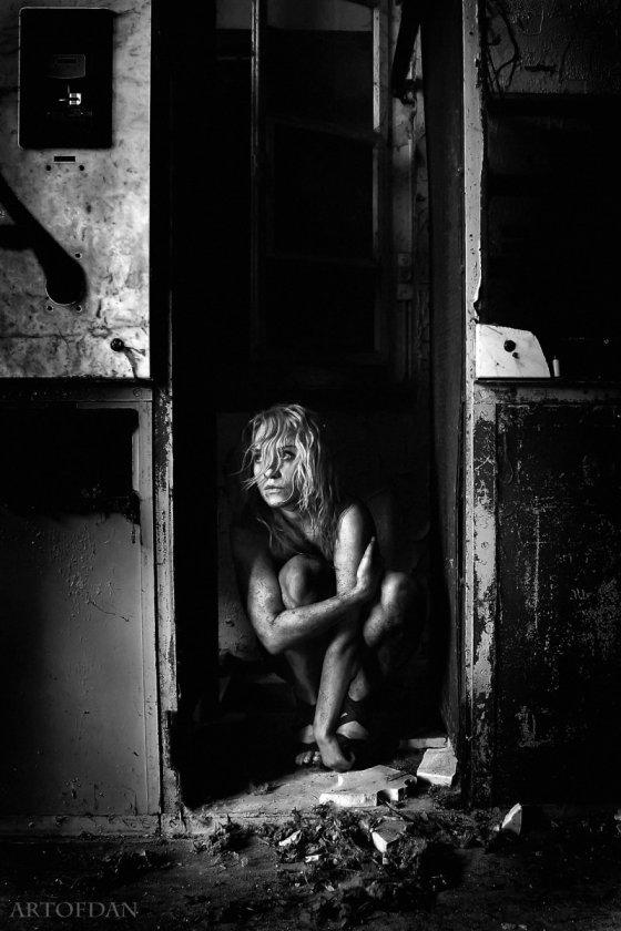 Fotograf Schoenenberg TG Schweiz Artofdan Photography | pixolum