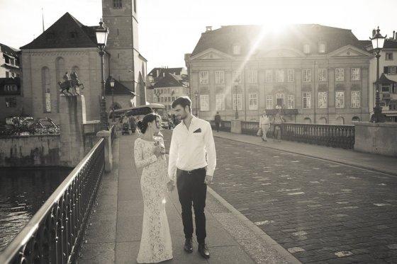 Fotograf Kuessnacht am Rigi Schweiz Lindholm Fotografie | pixolum