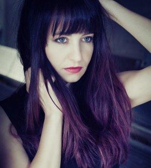 Model Natalia L