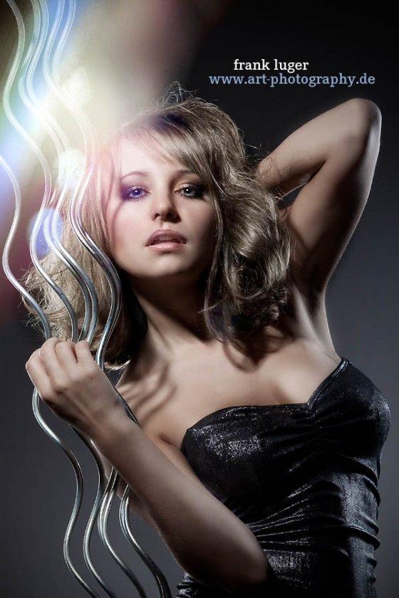 Model Schweiz Natalia L | pixolum