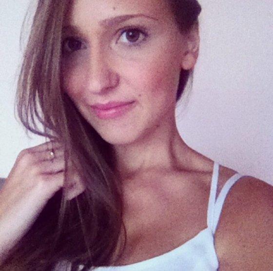Model Deutschland Angela W | pixolum