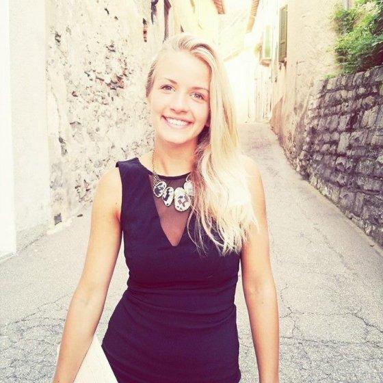 Model Schweiz Berina R | pixolum