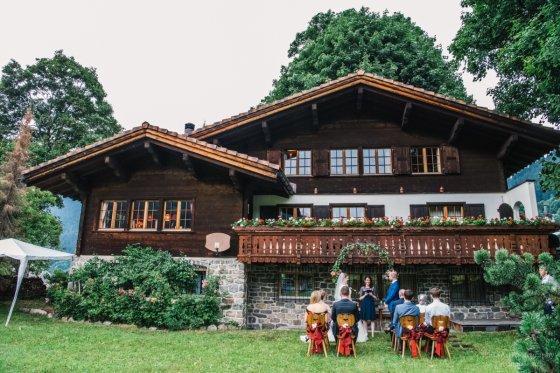 fotograf oberwil lieli schweiz tjartphotography | pixolum