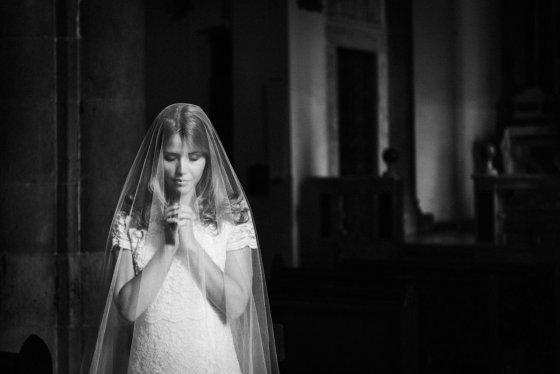 fotograf zuerich schweiz tjartphotography | pixolum