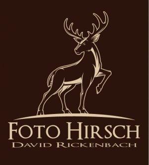 Fotograf Foto Hirsch