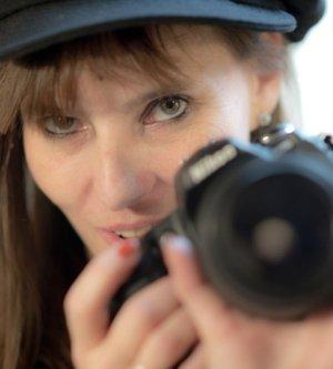 Fotograf Fotowelle