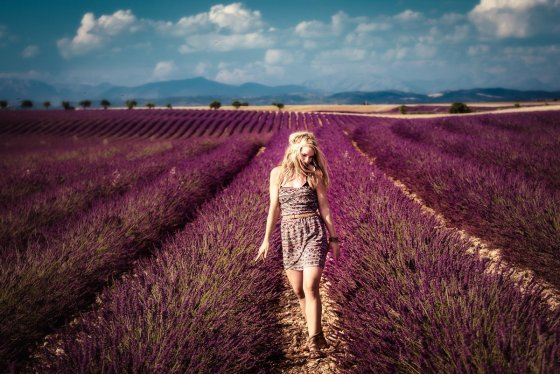Fotograf Niedergampel Schweiz IS photography | pixolum