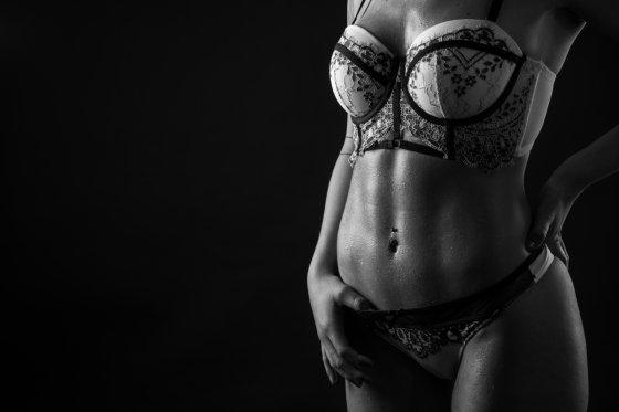 fotograf ebikon schweiz fs fotografie | pixolum