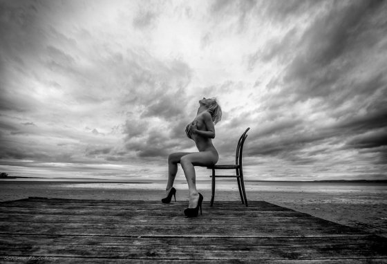 Fotograf Lauterach Oesterreich SchamanPhotodesign | pixolum
