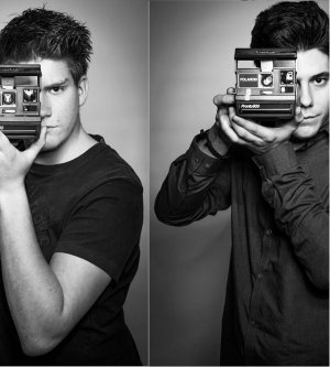Fotograf MK Fotostudio
