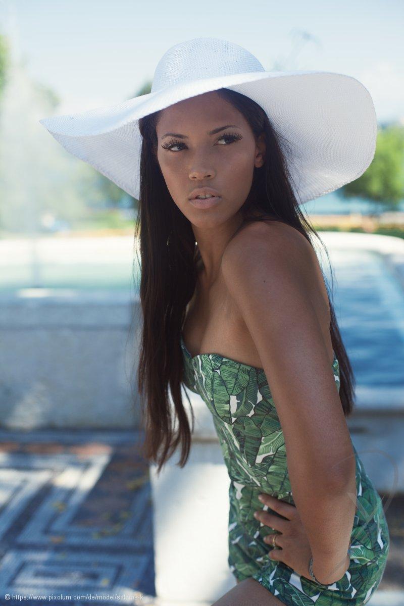 Model Schweiz Salome K   pixolum