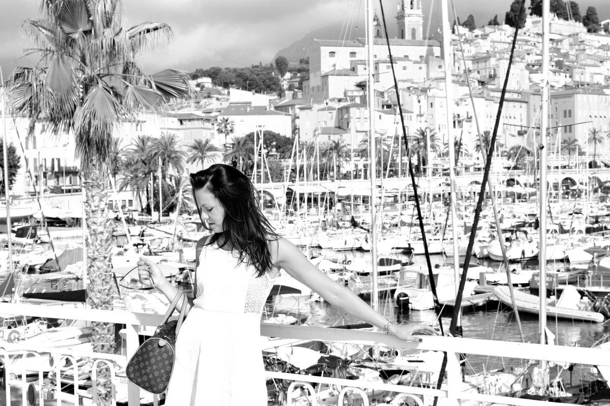 Model Schweiz Katarina K | pixolum