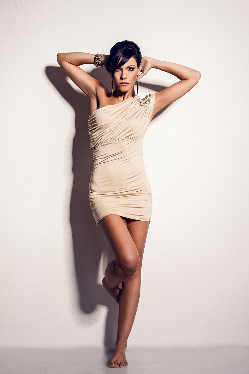 Model Schweiz Katarina T | pixolum