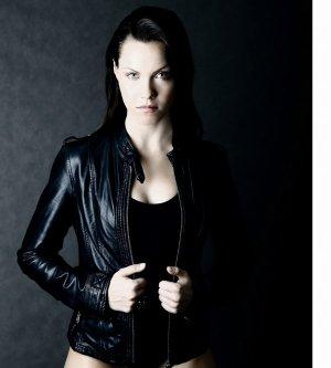 Model Katarina K