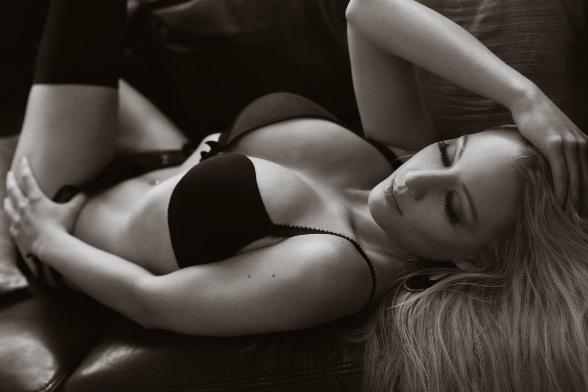 Model Schweiz Jennifer R | pixolum