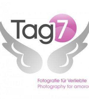 Fotograf Tag7