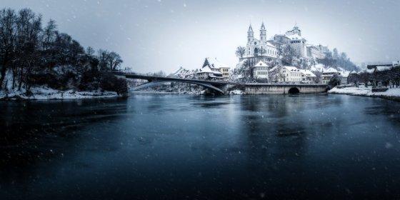 Fotograf Winterthur Schweiz Severin Pomsel | pixolum