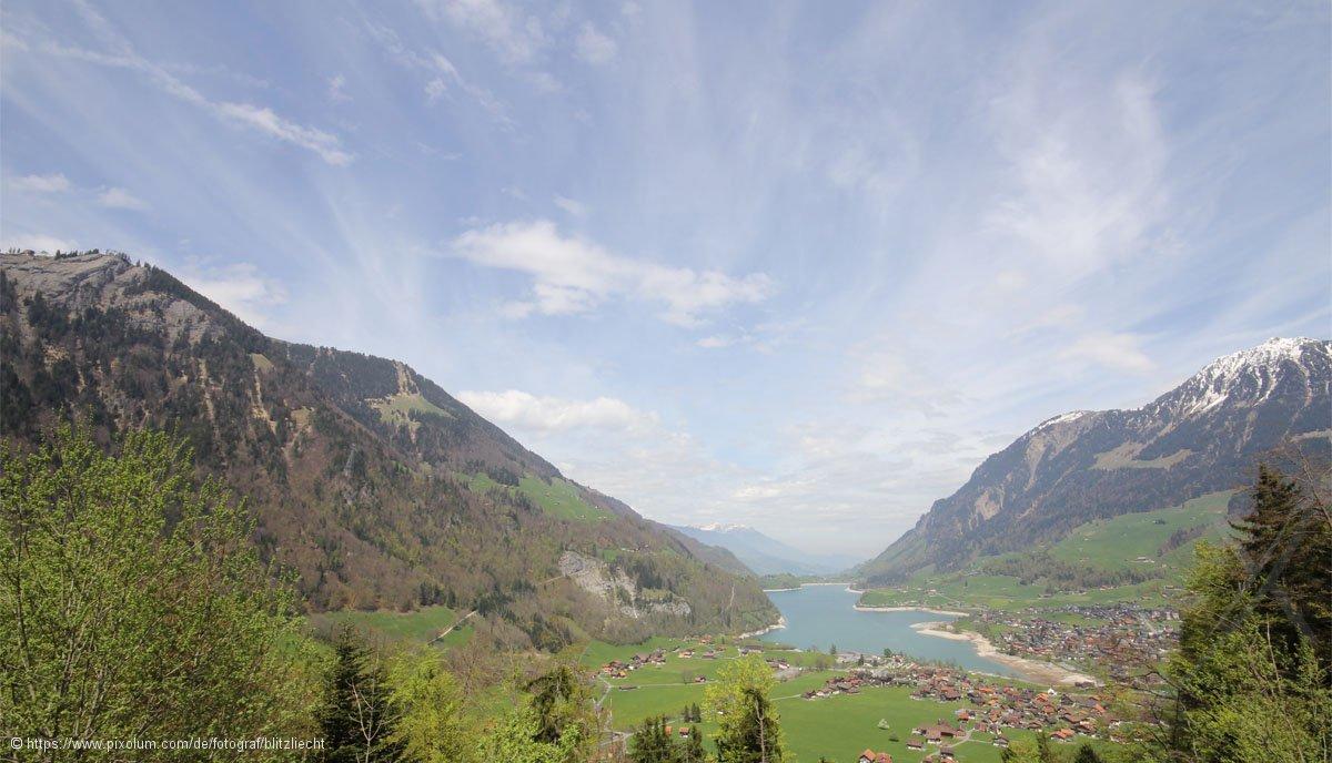 Fotograf Fulenbach Schweiz blitzliecht | pixolum