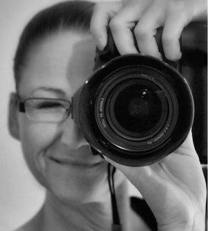 Fotograf Nicole Hollenstein