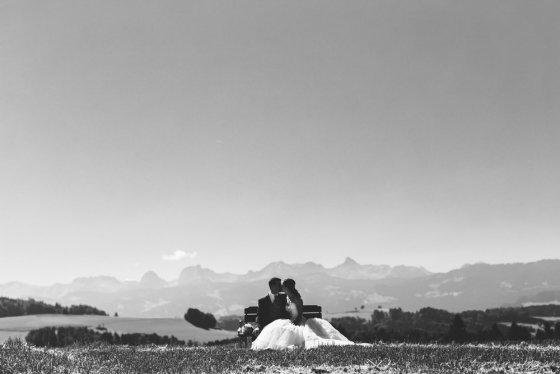 fotograf zuerich schweiz photography berger | pixolum