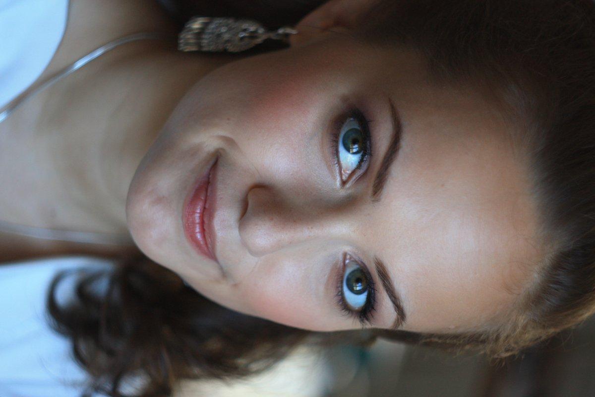Stylist Zuerich Schweiz VVNK Makeup   pixolum