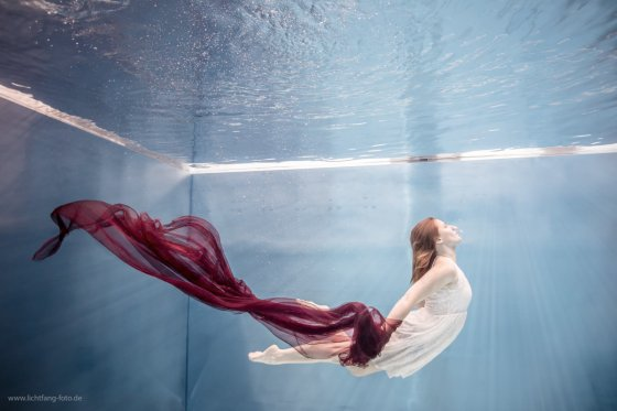 fotograf weimar deutschland lichtfang | pixolum