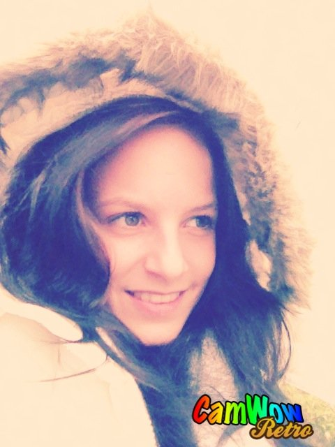 Model Schweiz Alissia B | pixolum